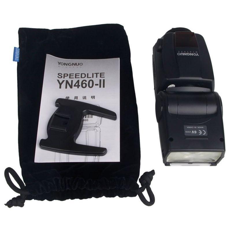 yongnuo-yn460-ii-blit-sincron-central-gn-38-37618-2-898