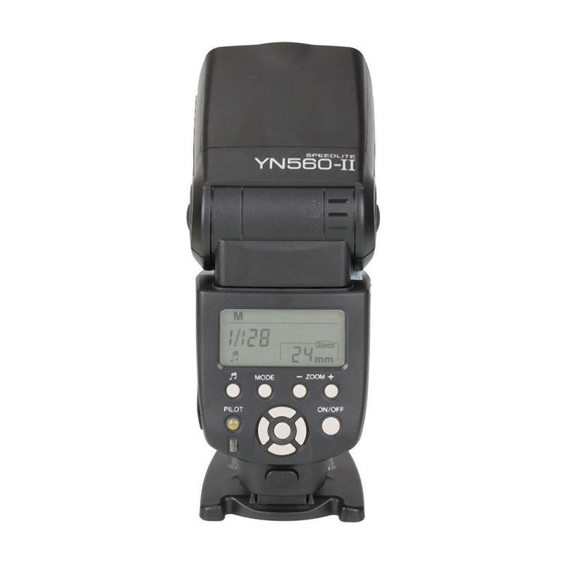 yongnuo-yn560-ii-blit-sincron-central--gn58-37620-1-732