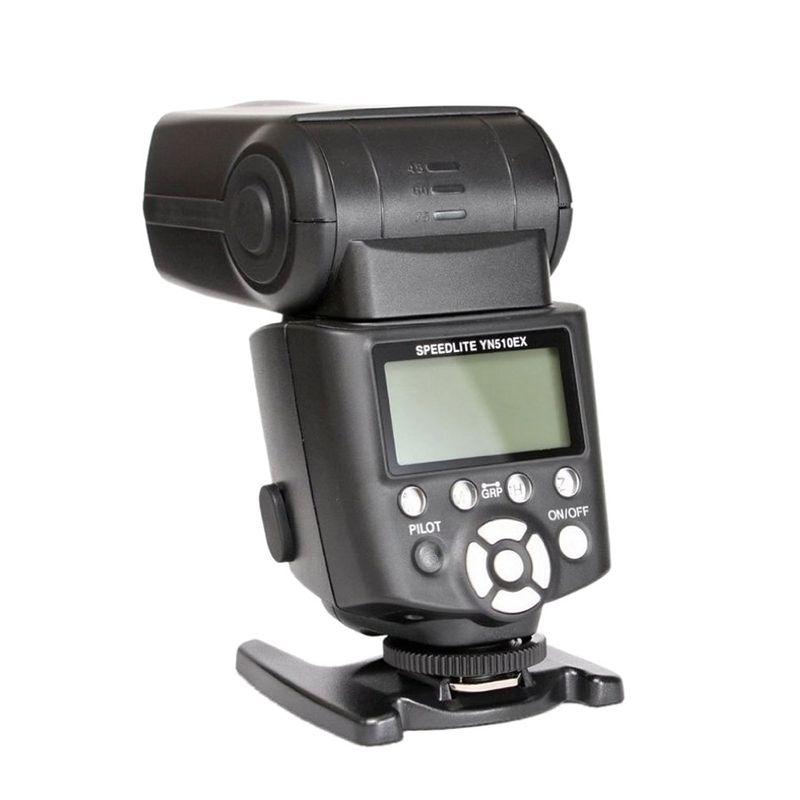 yongnuo-yn510ex-blit-sincron-central--gn-53--wireless-slave-37623-2-34