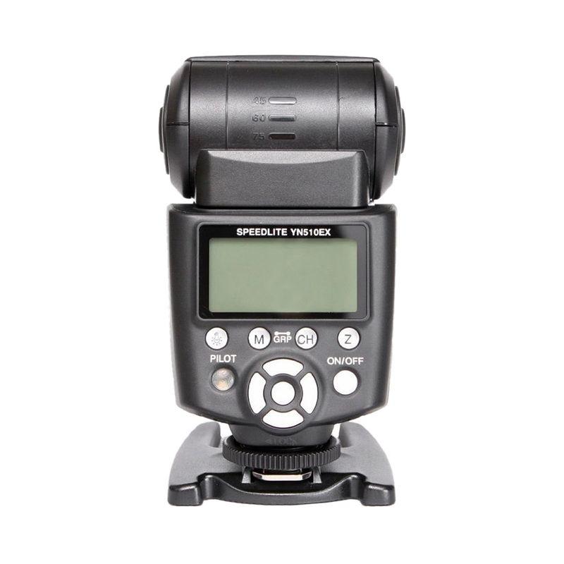 yongnuo-yn510ex-blit-sincron-central--gn-53--wireless-slave-37623-3-861