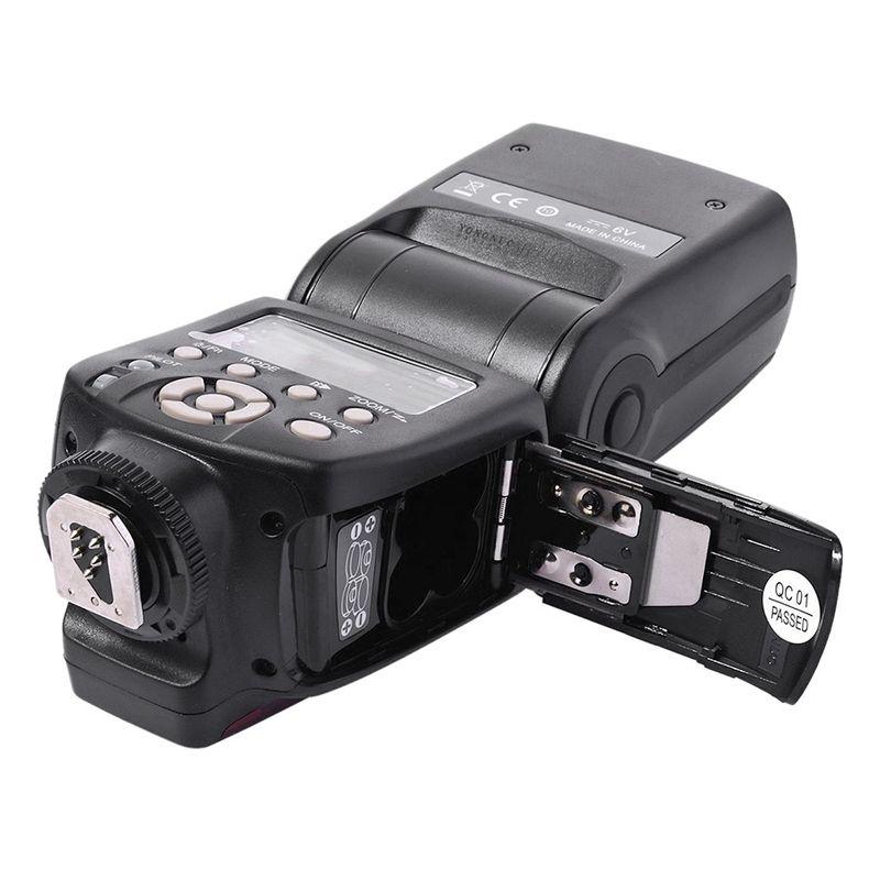 yongnuo-yn565exii-c-blit-e-ttl--canon---gn-58--wireless-slave--37627-5-675