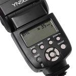 yongnuo-yn565exii-c-blit-e-ttl--canon---gn-58--wireless-slave--37627-3-727