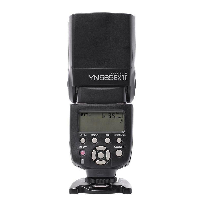 yongnuo-yn565exii-c-blit-e-ttl--canon---gn-58--wireless-slave--37627-2-968