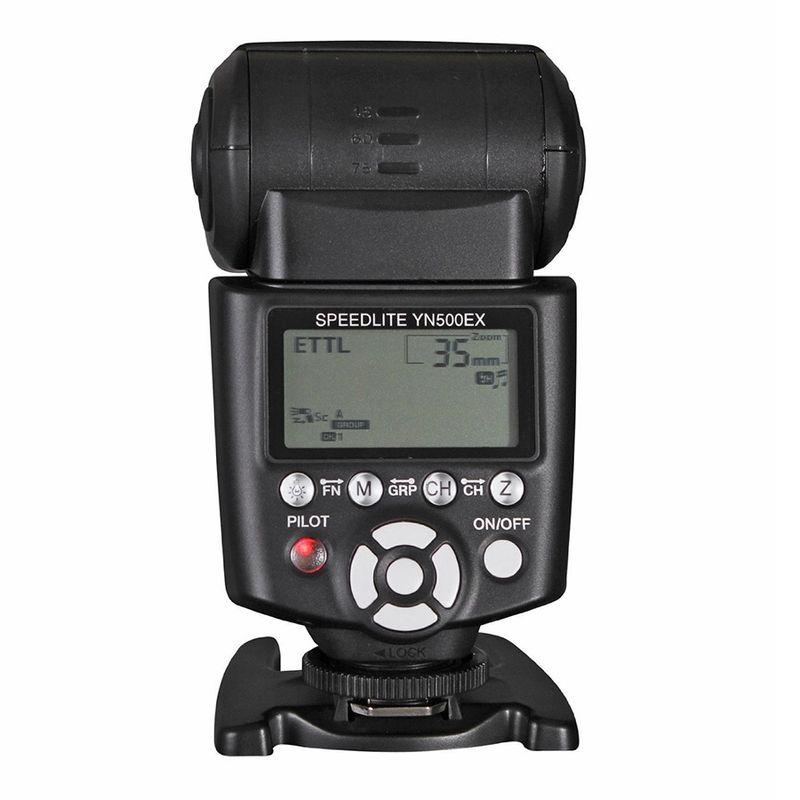 yongnuo-yn500ex-c-blit-e-ttl-canon--gn-53--hss--wireless-37629-3-65