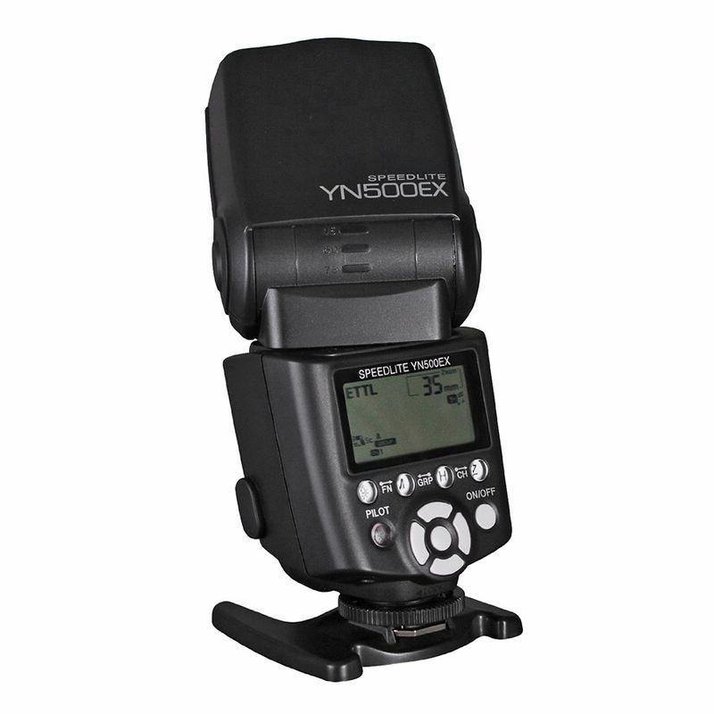 yongnuo-yn500ex-c-blit-e-ttl-canon--gn-53--hss--wireless-37629-4-995