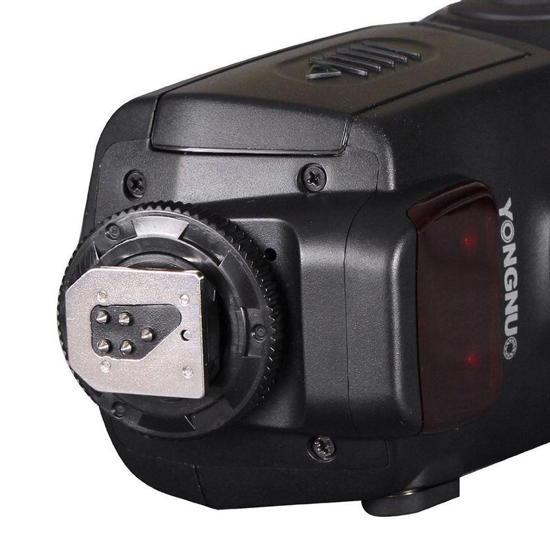 yongnuo-yn500ex-c-blit-e-ttl-canon--gn-53--hss--wireless-37629-5-680