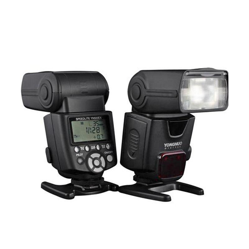 yongnuo-yn500ex-c-blit-e-ttl-canon--gn-53--hss--wireless-37629-6-667