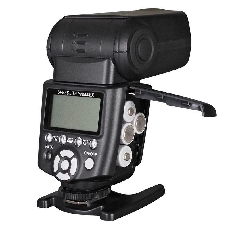 yongnuo-yn500ex-c-blit-e-ttl-canon--gn-53--hss--wireless-37629-7-388