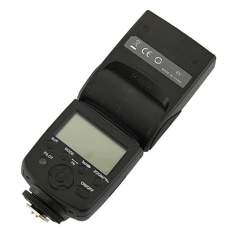 yongnuo-yn568exii-c-blit-e-ttl--canon---gn-58--hss--wireless-slave-37631-5-538