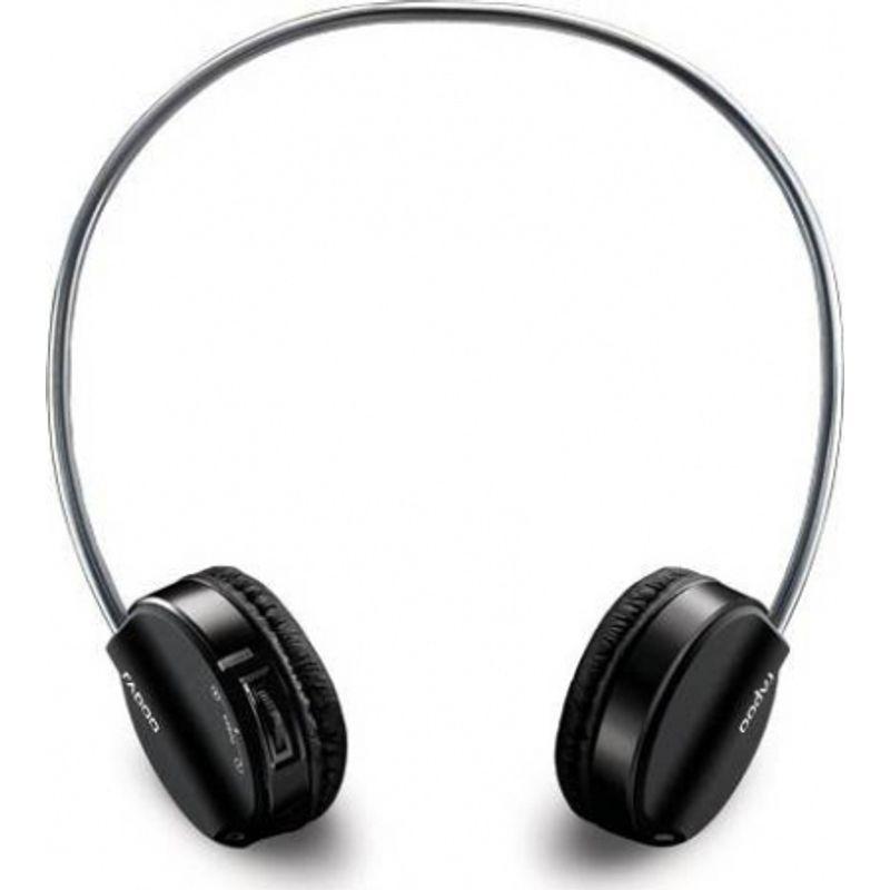 rapoo-h6020-fashion-bt-headphone-black-37696