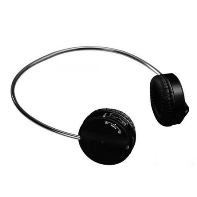 rapoo-h6020-fashion-bt-headphone-black-37696-1
