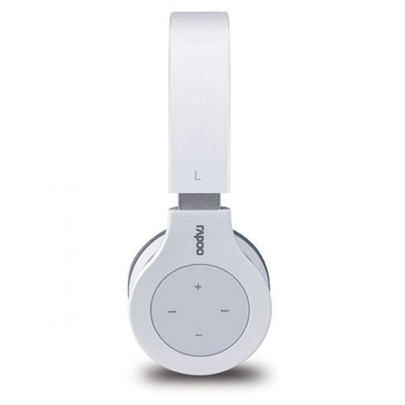rapoo-h6060-fashion-bt-headphone-white-37698-1