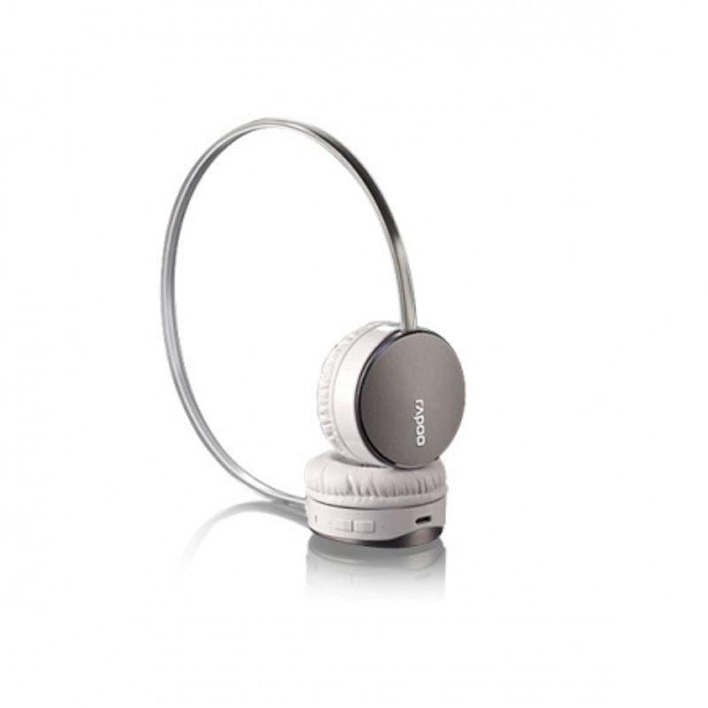 rapoo-s500-wireless-bt-4-0--headset-grey-37700
