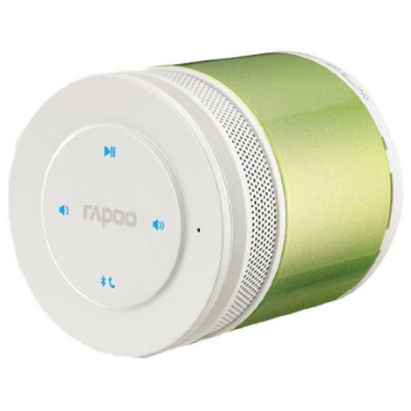 rapoo-a3060-bleutooth-mini-portable-speaker-a3060-green-37706-1