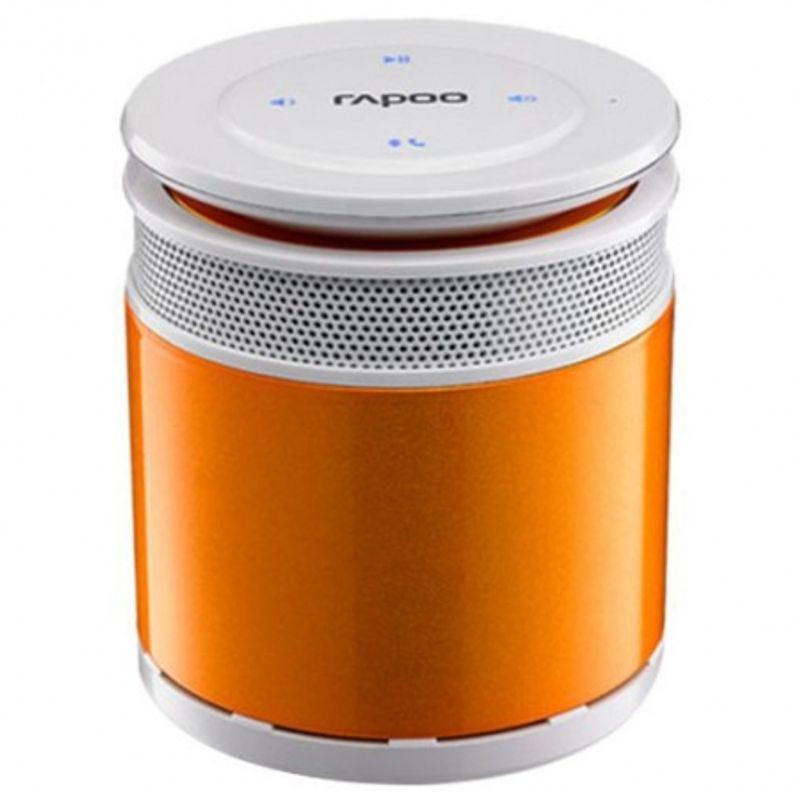 rapoo-a3060-bleutooth-mini-portable-speaker-a3060-orange-37709