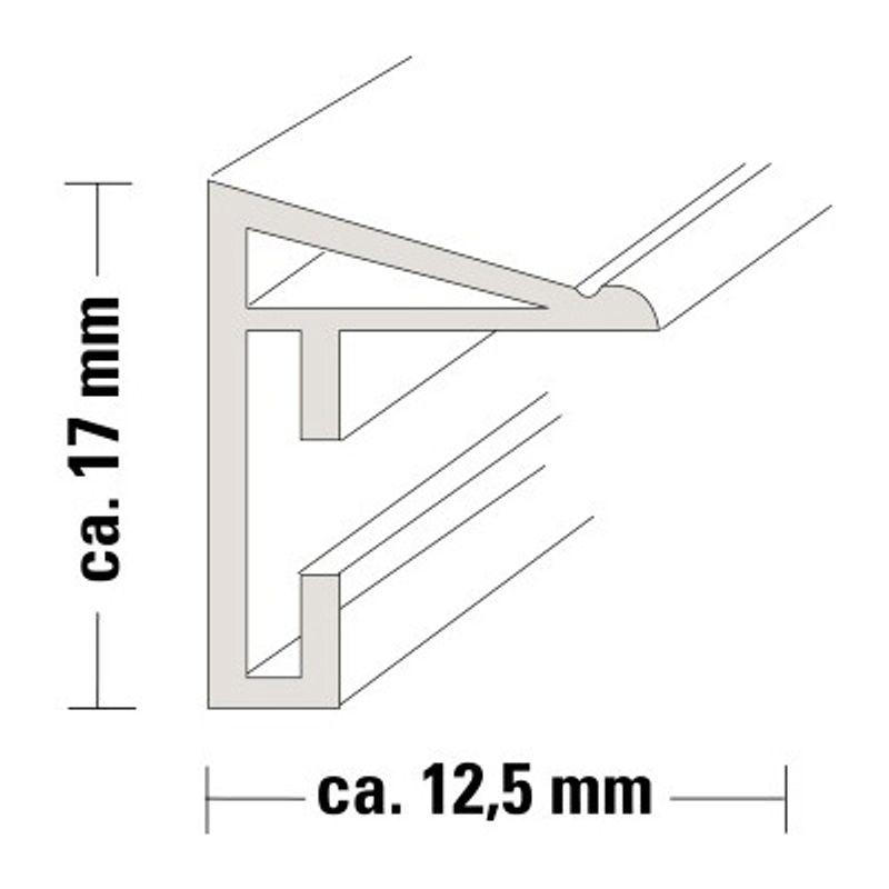 rama-foto-hama-valencia-13x18cm-titanium-37727-2