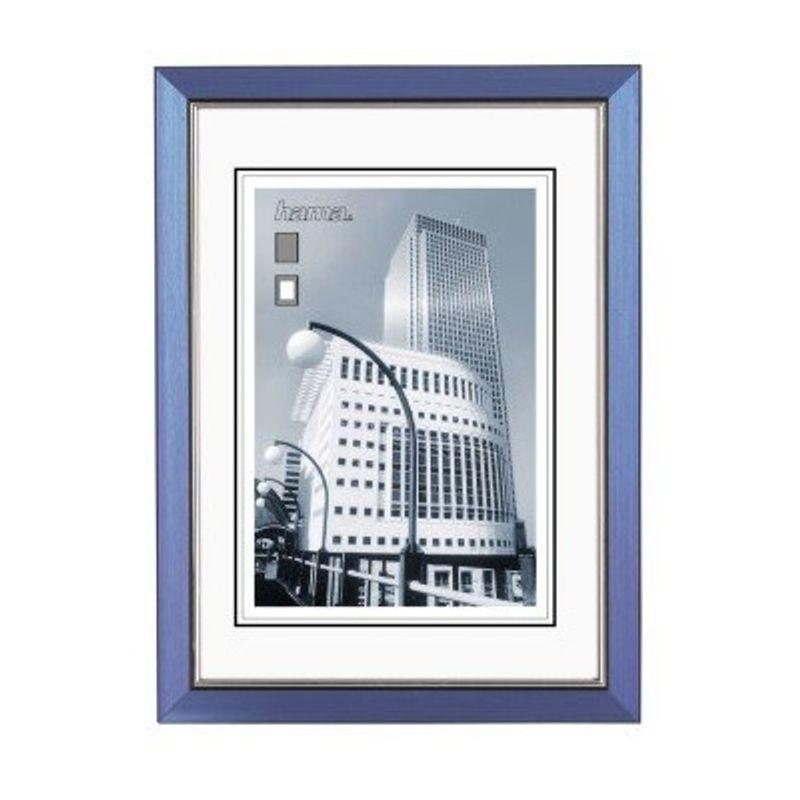 rama-foto-hama-valencia-15x20cm-albastru-37728