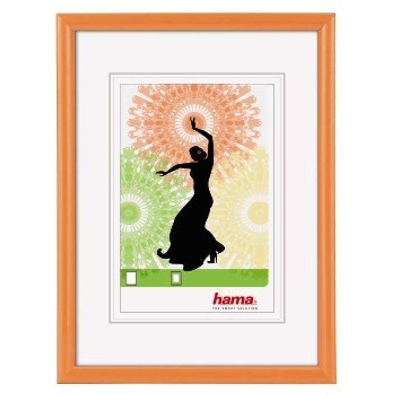 hama-madrid-10x15-rama-foto-orange-37734
