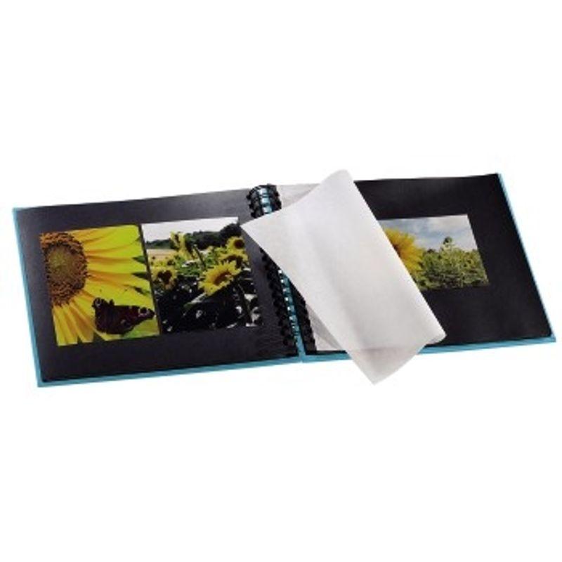 album-foto-hama-fine-art-24x17-50-turqoise-37739-1
