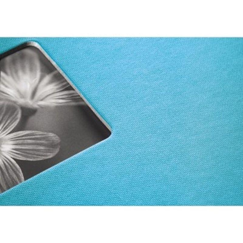 album-foto-hama-fine-art-24x17-50-turqoise-37739-3