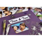 album-foto-hama-fine-art-24x17-50-purple-37740-2