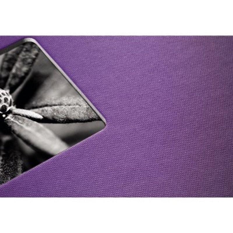 album-foto-hama-fine-art-24x17-50-purple-37740-3
