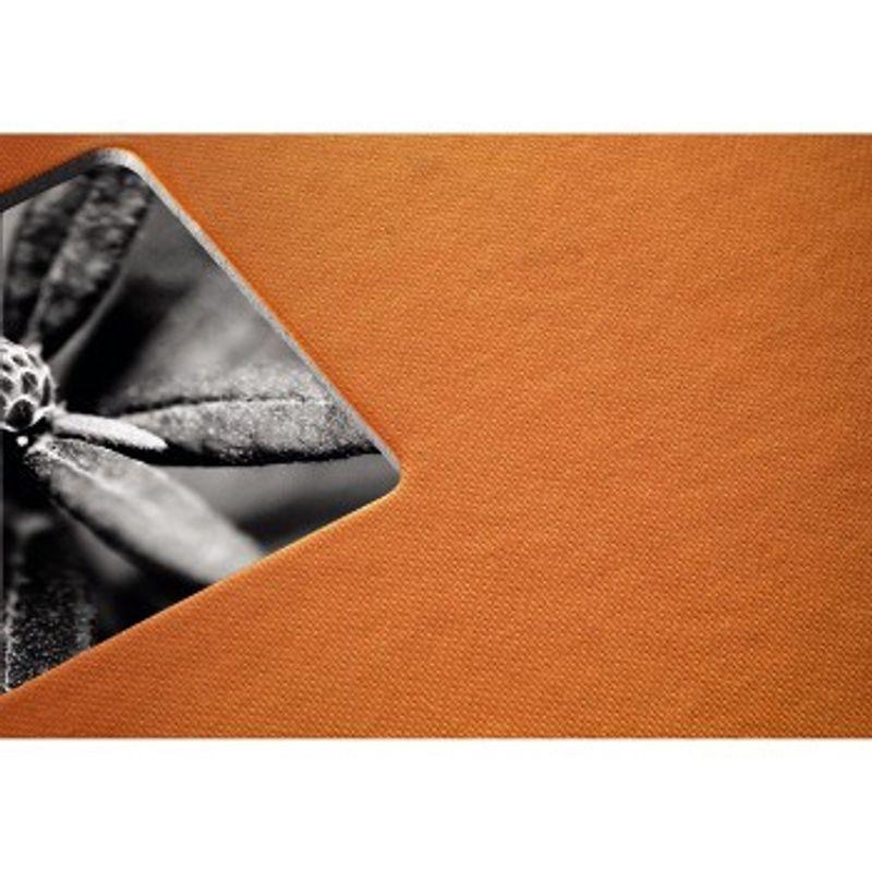 album-foto-hama-fine-art-36x32cm--50-pagini--portocaliu-37744-2