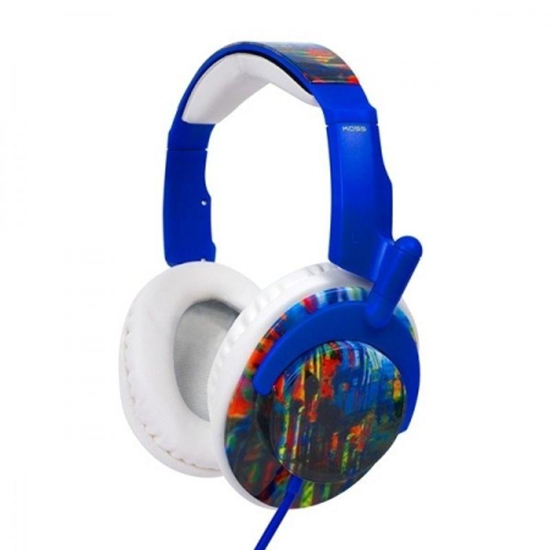 koss-casti-overear-ruk-50-b-albastru-37789