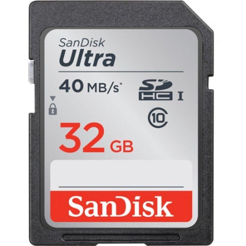 sandisk-sdhc-ultra-32gb-uhs-i-u1-class-10-37801