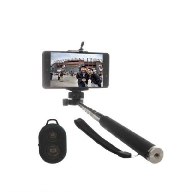suport-selfie-37844-976