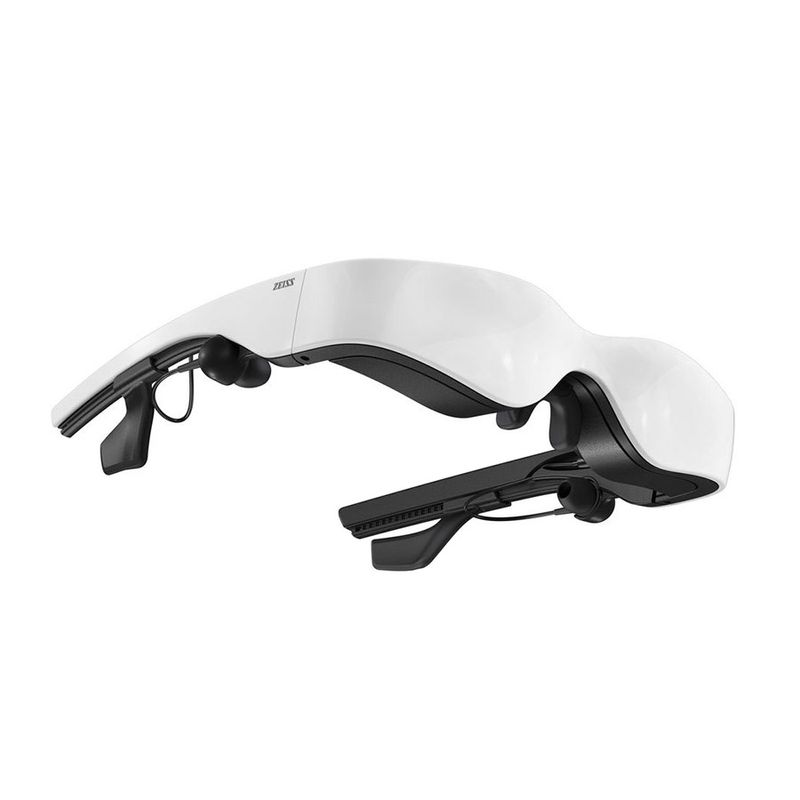 zeiss-cinemizer-oled-ochelari-video-3d-37854-392