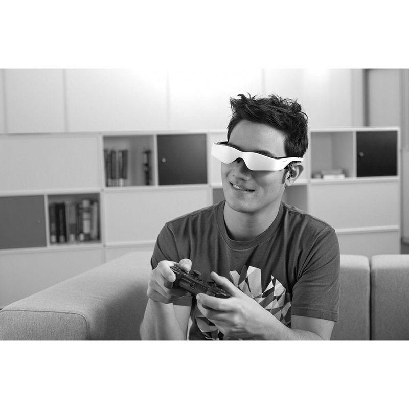 zeiss-cinemizer-oled-ochelari-video-3d-37854-4-767