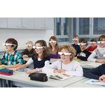 zeiss-cinemizer-oled-ochelari-video-3d-37854-6-160