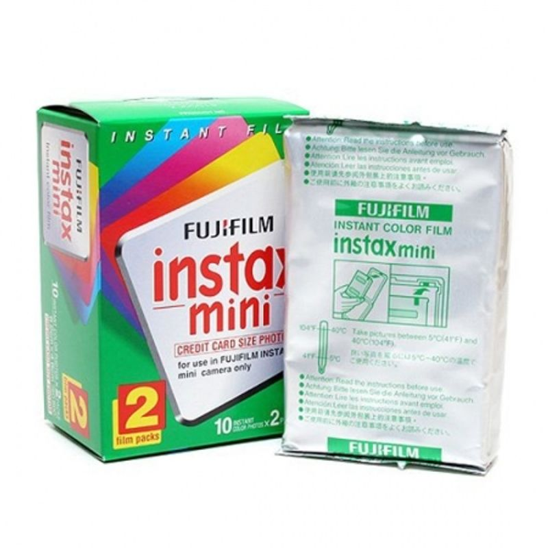 fujifilm-instax-mini-twin-pack-instant-film-54x86mm-37893-1