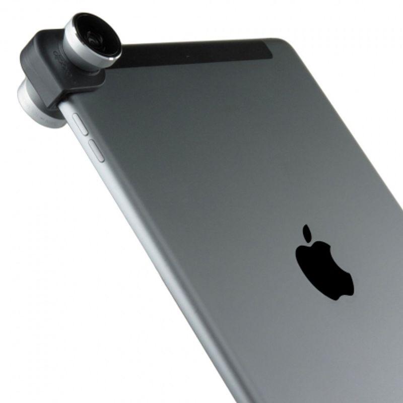 ollo-clip-sistem-lentile-4-in-1-pentru-ipad-37912-2