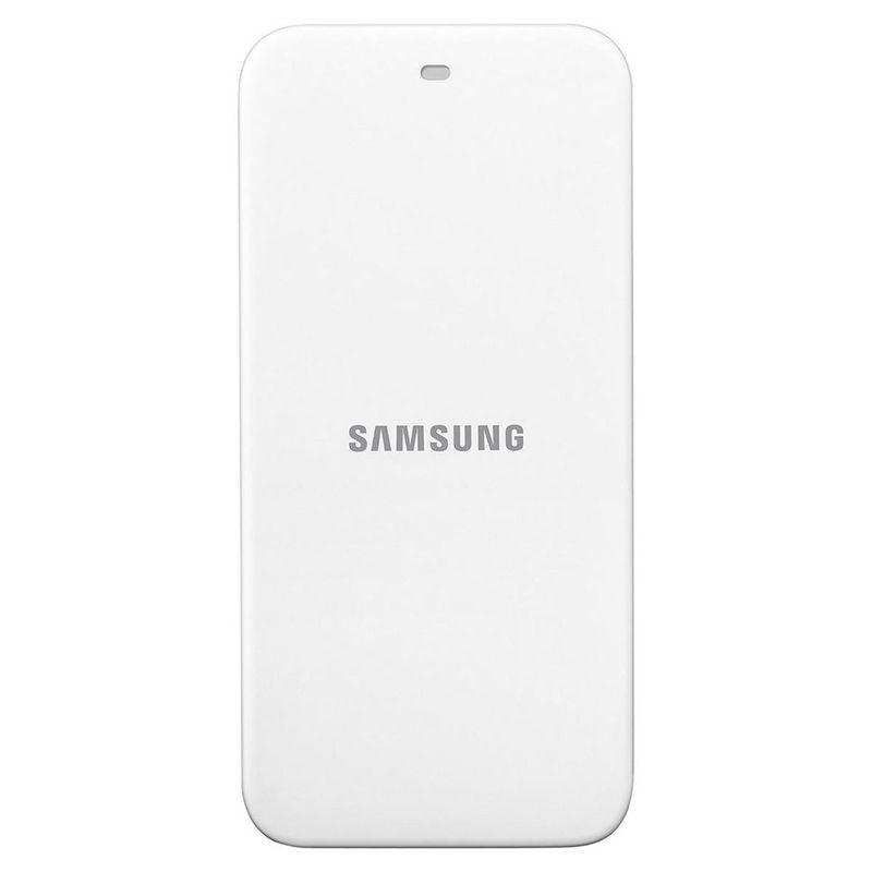 samsung-galaxy-s5-g900-kit-baterie-si-incarcator--white-38018-1-727