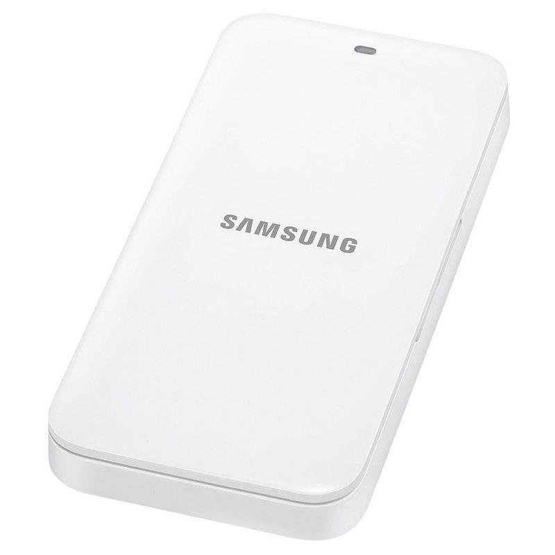samsung-galaxy-s5-g900-kit-baterie-si-incarcator--white-38018-3-735