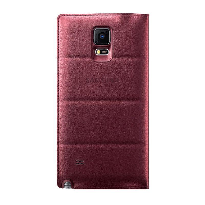 samsung-galaxy-note-4-flip-wallet-husa-de-protectie--electronic-plum-38023-1-141