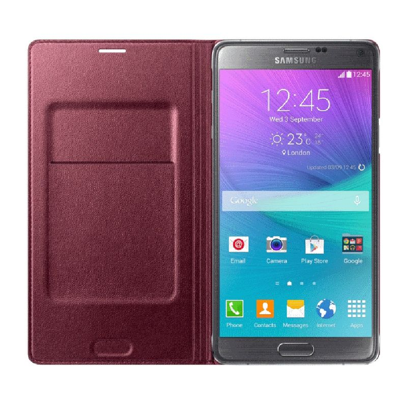 samsung-galaxy-note-4-flip-wallet-husa-de-protectie--electronic-plum-38023-2-217