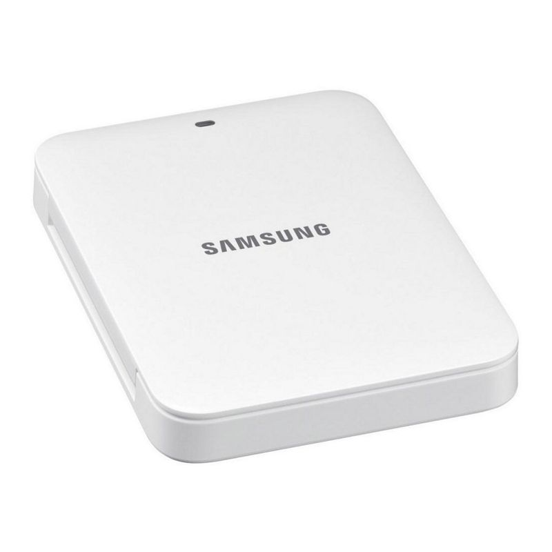 samsung-galaxy-note-3-n9005-kit-baterie-si-incarcator--white--38029-731