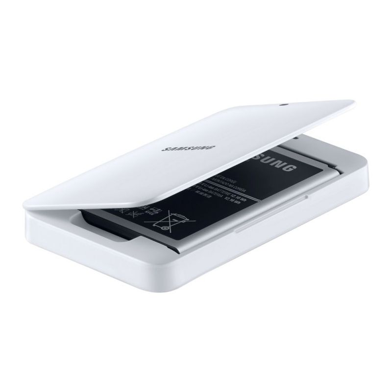 samsung-galaxy-note-3-n9005-kit-baterie-si-incarcator--white--38029-1-503