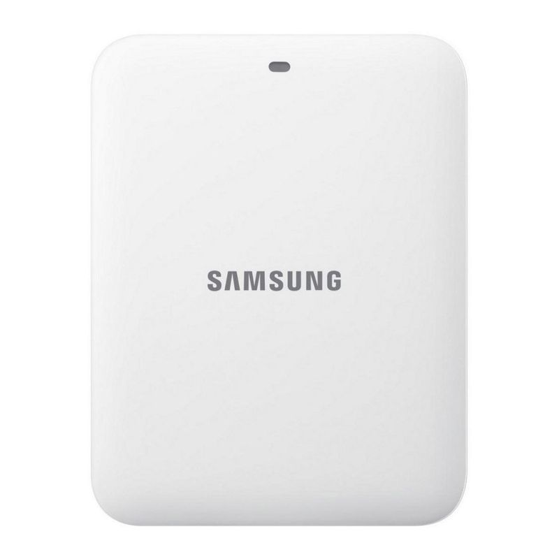 samsung-galaxy-note-3-n9005-kit-baterie-si-incarcator--white--38029-2-874