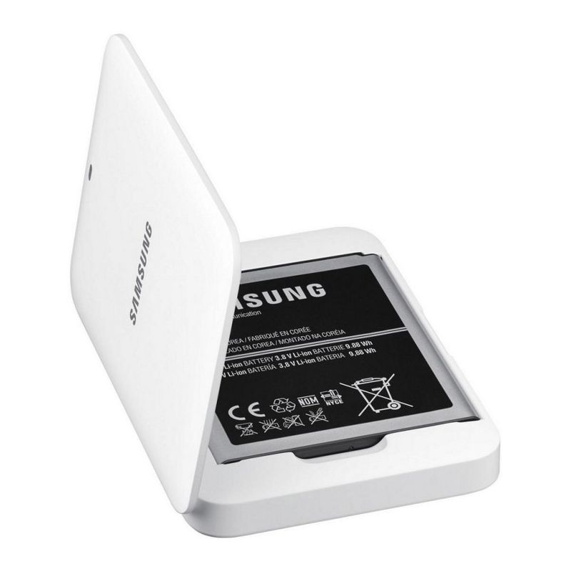 samsung-galaxy-note-3-n9005-kit-baterie-si-incarcator--white--38029-3-346