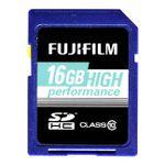 fujifilm-sdhc-16gb-uhs-i-high-professional-c10-38070-795
