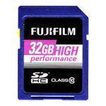 fuji-sdhc-32gb-uhs-i-high-professional-c10-38071-491