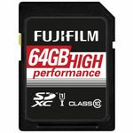 fuji-sdxc-64gb-uhs-i-high-professional-c10-38072-741