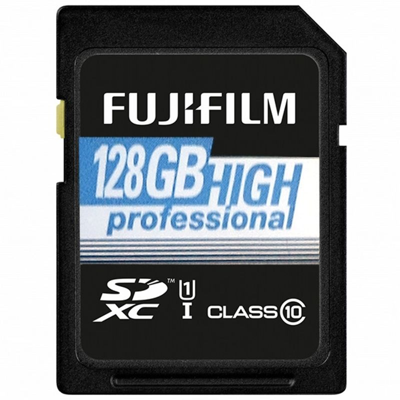 fujifilm-sdxc-128gb-uhs-i-high-professional-c10-38073-540