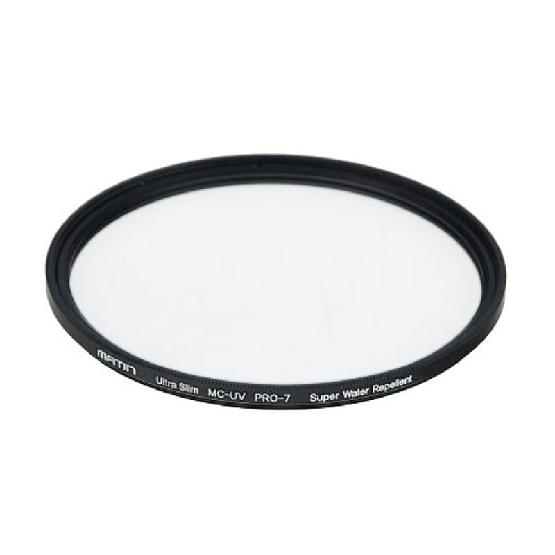 matin-ultra-slim-mc-uv-pro-7--77mm-38084-117
