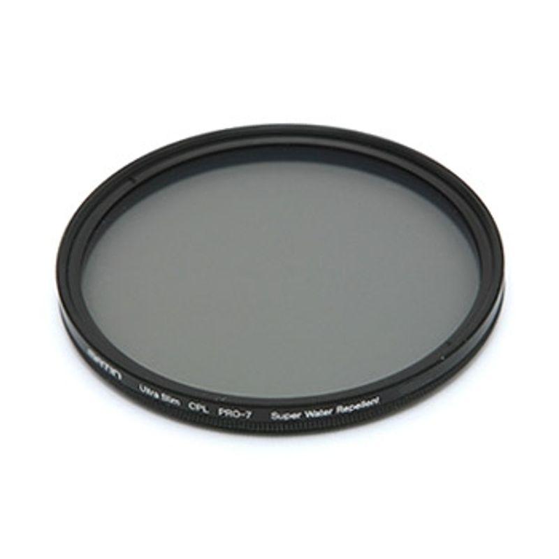 matin-ultra-slim-cpl-pro-7-filtru-de-polarizare-circulara-52mm-38085-398