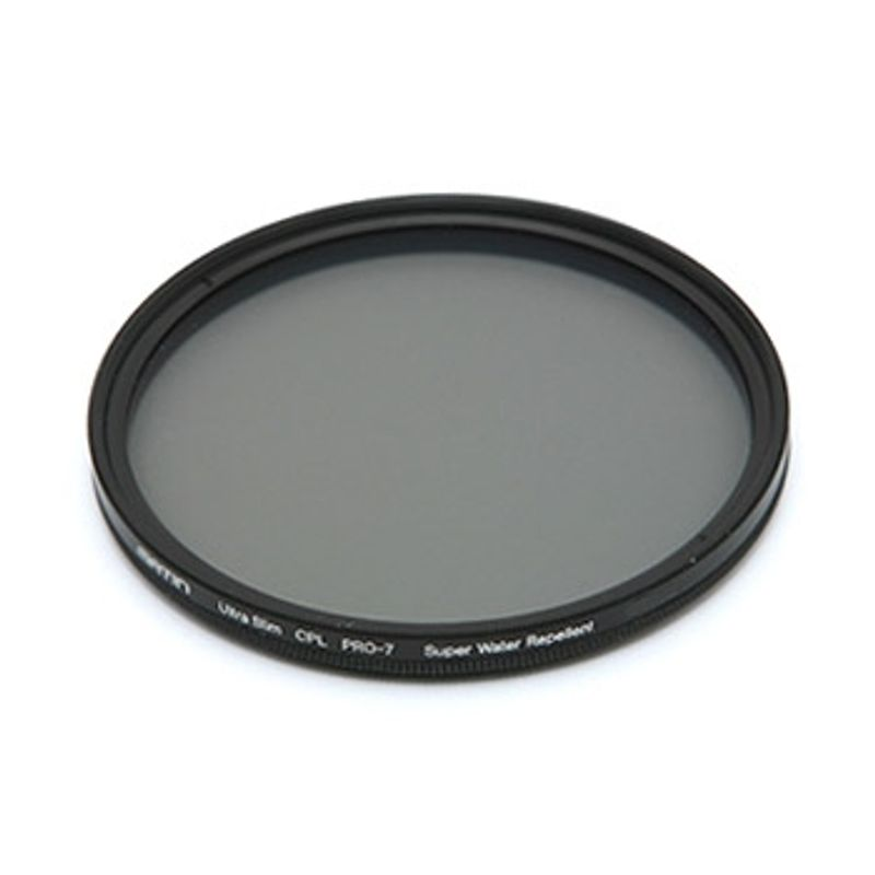 matin-ultra-slim-cpl-pro-7-filtru-de-polarizare-circulara-62mm-38088-735